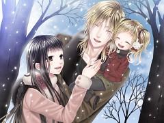 NOISE -voice of snow-