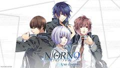 NORN9 ~Norn + Nonette~