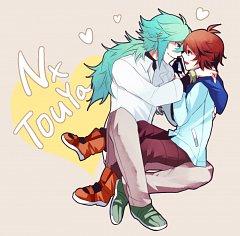 NTouya