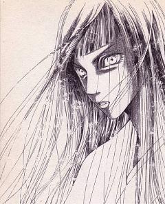Nakahara Sunako
