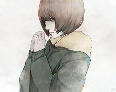 Nanakawa