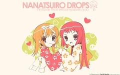 Nanatsuiro Drops