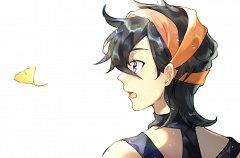 Narancia Ghirga