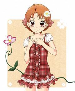 Natsuki Rin