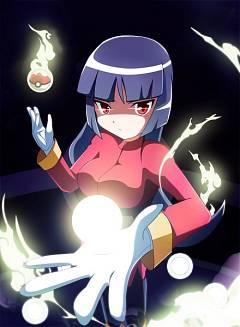Natsume (Pokémon)