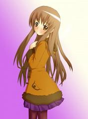 Natsume Sayoko