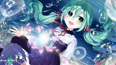 Natsumi (Date A Live)