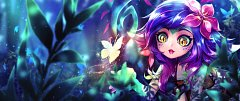 Neeko (League of Legends)