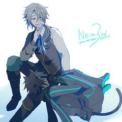 Nein (Sound Horizon)