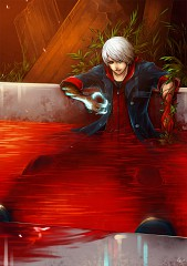 Nero (Devil May Cry)