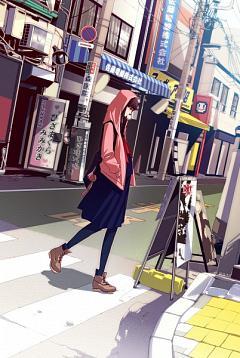 Nezumi (Majisuka Gakuen)