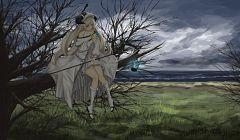Nightingale (Arknights)