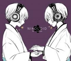 Nihonloid