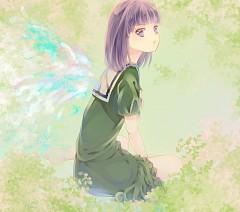 Nijou Noriko
