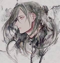 Nikkari Aoe