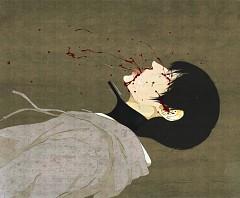 Nishi Joichiro