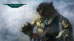 Nunu (League of Legends)