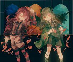 Obsolete Dream