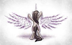 Octavia (MLP)