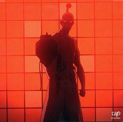 Oda Nobunaga (Nobunagun)