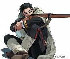 Ogata Hyakunosuke