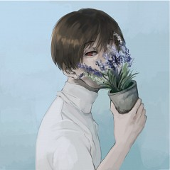 Okita Sougo