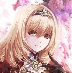 Olivia (Shingeki no Bahamut)