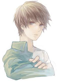 Ono Kenichi