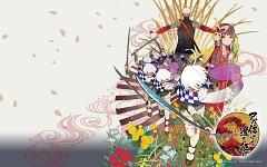 Onore no Shinzuru Michi wo Yuke