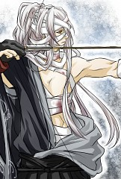 Ootani Yoshitsugu (Sen☆Para)