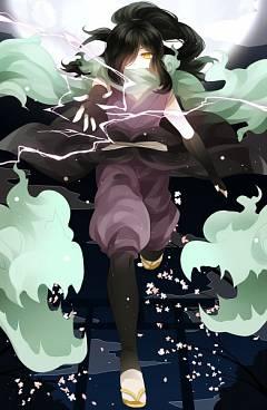 Orochi (Youkai Watch)
