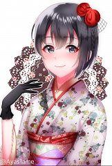 Otokura Yuuki