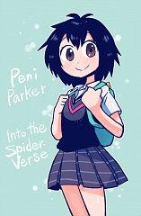 Peni Parker
