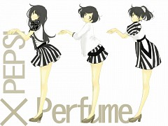 Perfume (Band)