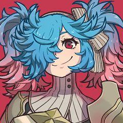 Peri (fire Emblem)