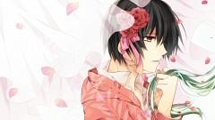 Pink Rose (Song)