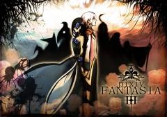 Pixiv Fantasia