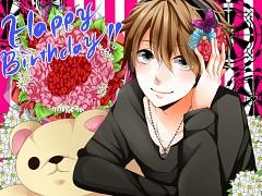 Pokota (Nico Nico Singer)