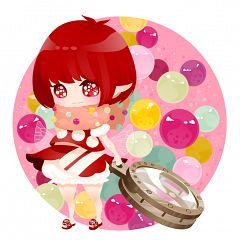 Pot (Pixiv Fairy)