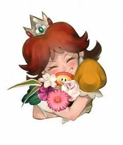 Princess Daisy