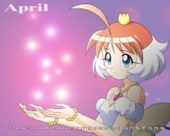 Princess Tutu (Character)