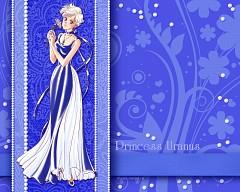 Princess Uranus