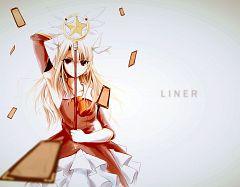 Prisma Illya