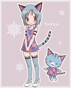 Lolly (animal Crossing)