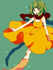 Ranka Lee