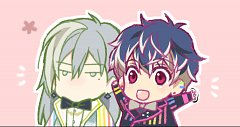 Re:vale