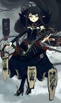 Red Assassin