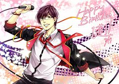 Ren (Nico Nico Singer)