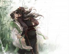 Ren Zha Fanpai Zijiu Xitong