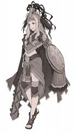 Rider (Quetzalcoatl)